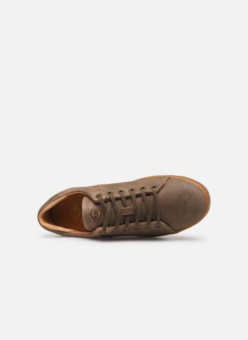 Sneakers P-L-D-M By Palladium Kate Bruin links