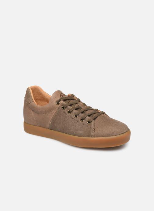 Sneakers P-L-D-M By Palladium Kate Bruin detail