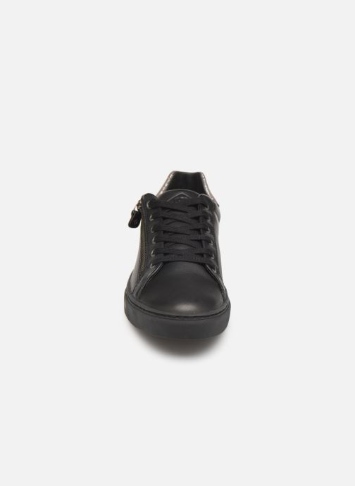 Sneakers P-L-D-M By Palladium Cali Nca Zwart model