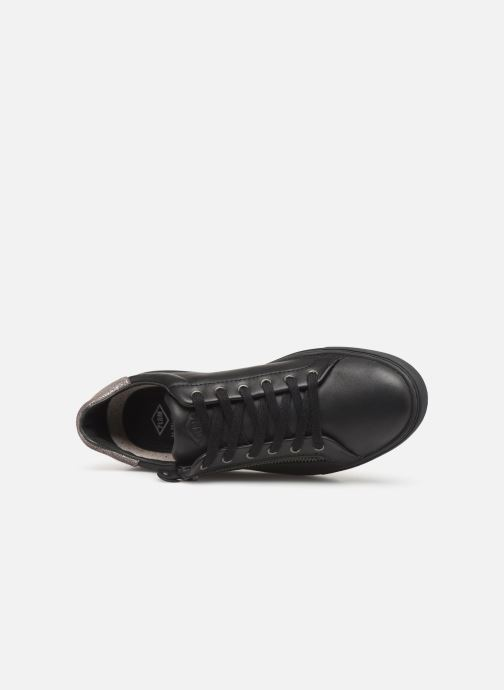 Sneakers P-L-D-M By Palladium Cali Nca Zwart links