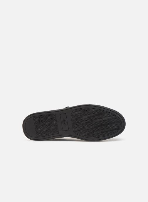 Sneakers P-L-D-M By Palladium Cali Nca Zwart boven
