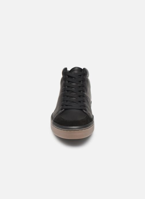 Sneakers P-L-D-M By Palladium Fluke Nca Zwart model
