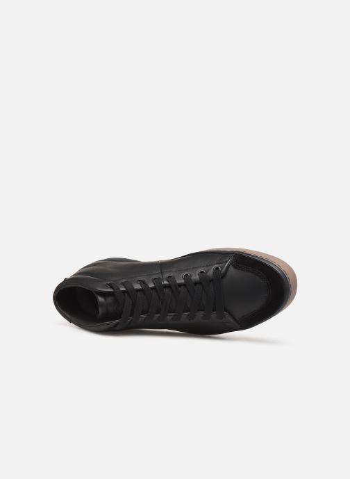 Sneakers P-L-D-M By Palladium Fluke Nca Zwart links