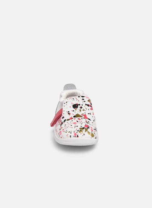 Sneakers Bobux Xplorer Aktiv Multicolor model