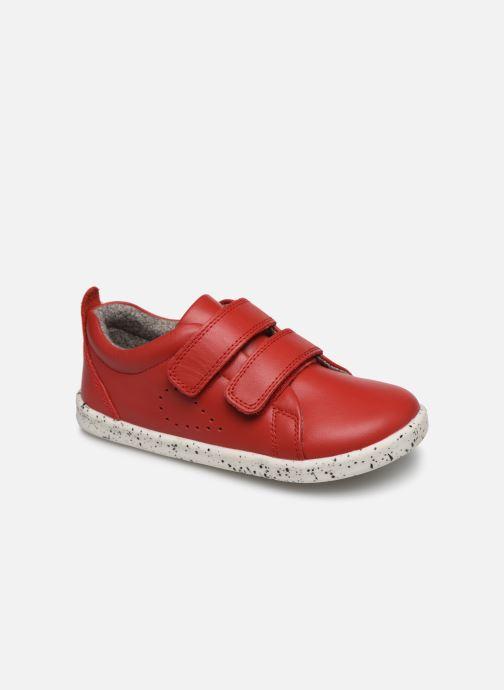 Sneakers Kinderen Grass Court