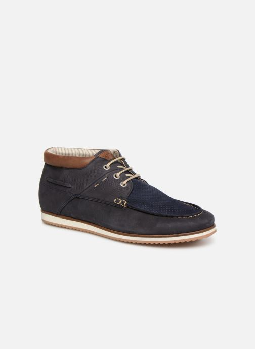 Baskets Homme Odon4