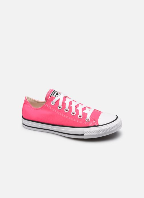 Sneaker Damen Chuck Taylor All Star Seasonal Color Ox W