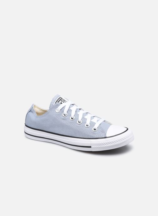 Baskets Femme Chuck Taylor All Star Seasonal Color Ox W