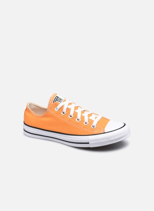 Chuck Taylor All Star Seasonal Color Ox W