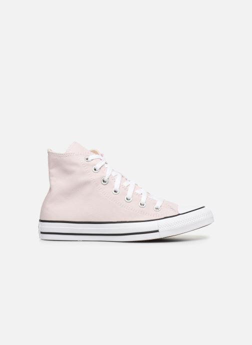 Sneakers Converse Chuck Taylor All Star Seasonal Color Hi W Pink se bagfra