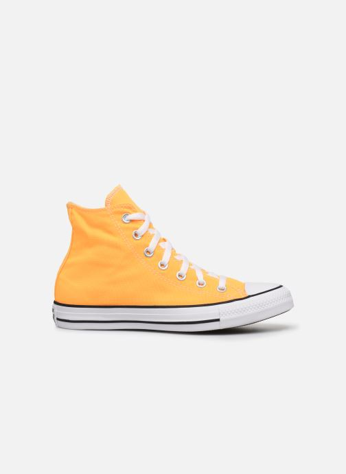 Sneakers Converse Chuck Taylor All Star Seasonal Color Hi W Orange se bagfra