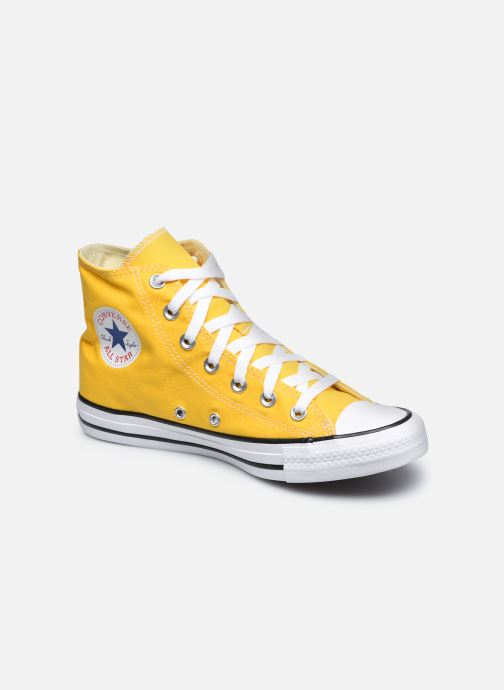 Sneakers Donna Chuck Taylor All Star Seasonal Color Hi W