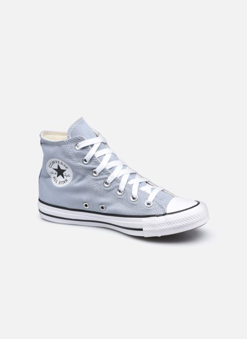 Sneakers Dames Chuck Taylor All Star Seasonal Color Hi W