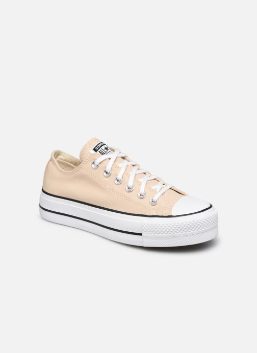 Chuck Taylor All Star Lift Seasonal Color Ox