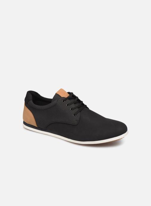 Sneakers Aldo Ibareni Nero vedi dettaglio/paio