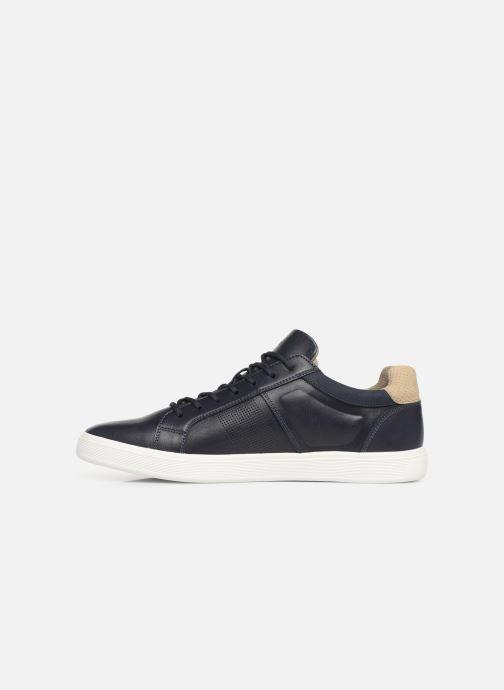 Sneakers Aldo Keraria Blå se forfra