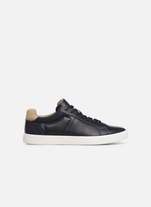 Sneakers Aldo Keraria Blå se bagfra