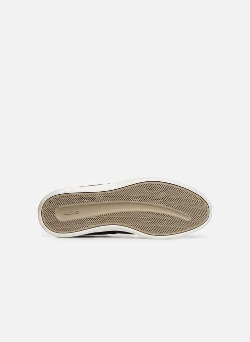 Sneakers Aldo Keraria Blå se foroven