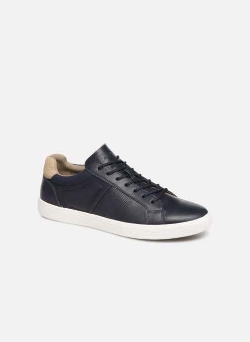 Sneakers Aldo Keraria Blå detaljeret billede af skoene