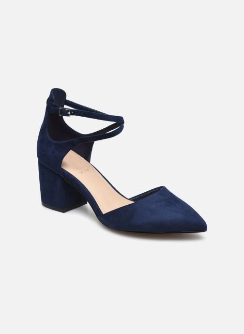 Sandali e scarpe aperte Aldo Brookshear Azzurro vedi dettaglio/paio