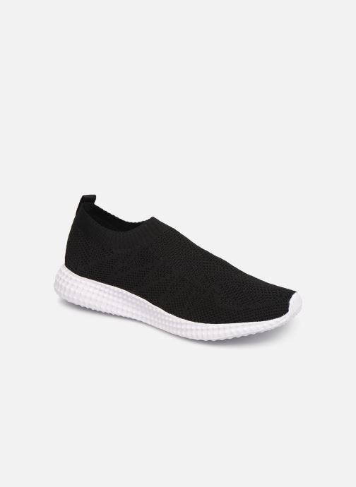Sneaker Style C Scholl 373553 schwarz Free T7UIx5wqO