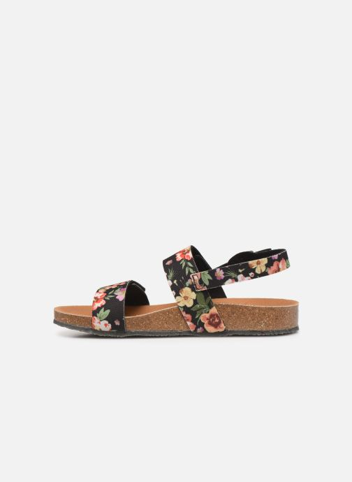 Sandals Scholl Geeny Sandal C Multicolor front view