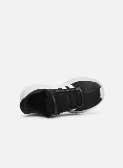 Sneakers adidas originals U_Path Run El C Nero immagine sinistra