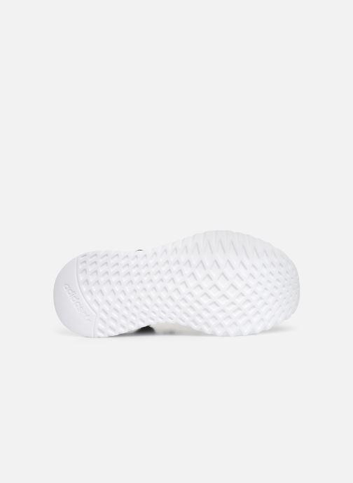 Sneakers adidas originals U_Path Run El C Nero immagine dall'alto