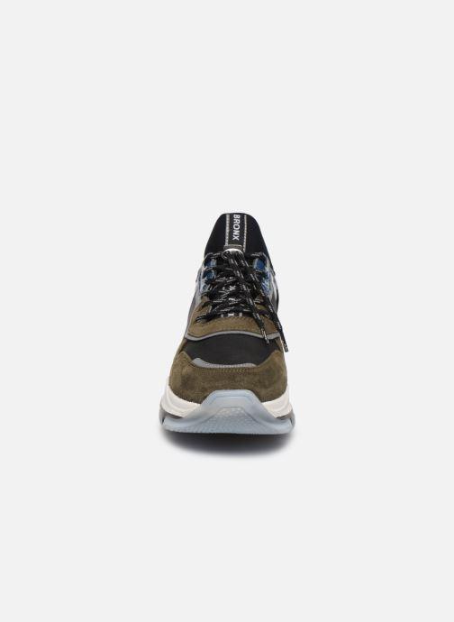 Sneakers Bronx BAISLEY Multicolor model