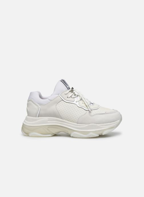 Bronx BAISLEY (weiß) - Sneaker (423848)