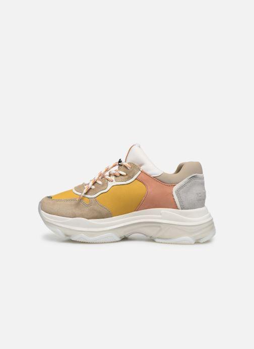 Sneakers Bronx BAISLEY Multicolore immagine frontale