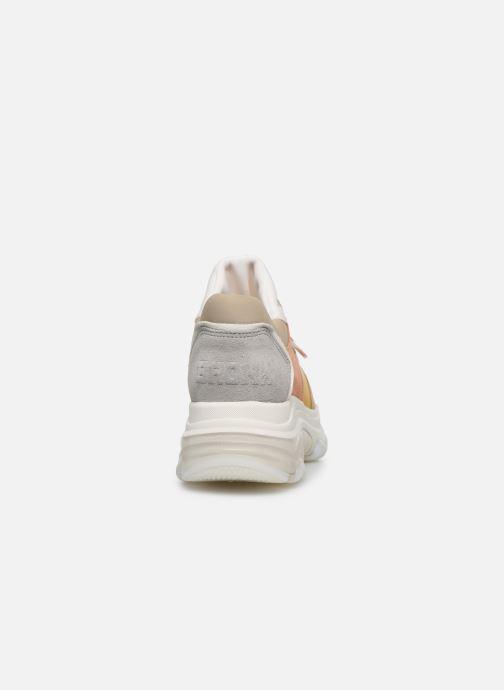 Sneakers Bronx BAISLEY Multicolore immagine destra