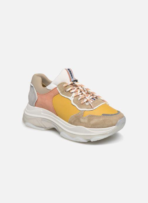 Sneakers Bronx BAISLEY Multicolore vedi dettaglio/paio