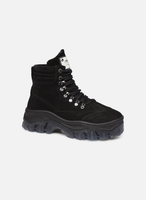 Sneakers Kvinder JAXSTAR