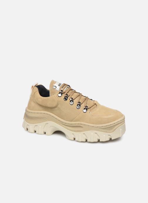 Sneakers Dames JAXSTAR
