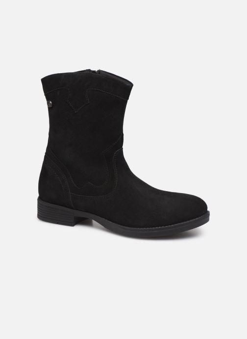 Stivali MTNG 47835 Nero vedi dettaglio/paio