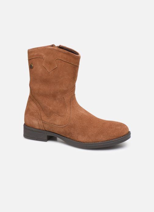 Støvler & gummistøvler Børn 47835
