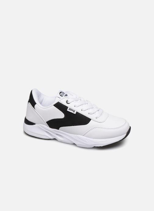 Sneakers MTNG 47900 Bianco vedi dettaglio/paio
