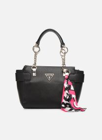 ANALISE SOCIETY SATCHEL