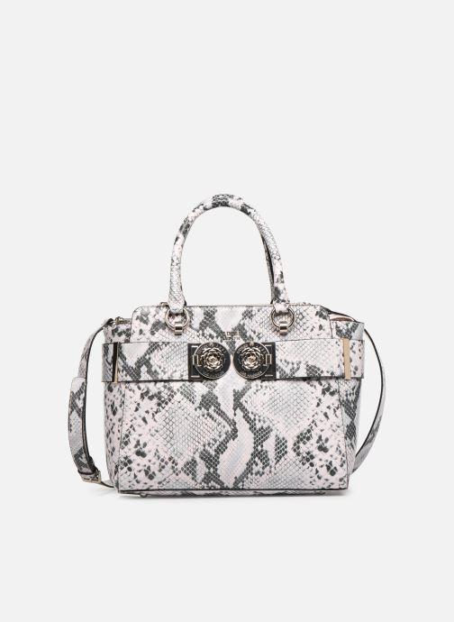 Guess CARINA SOCIETY SACTHEL (rosa) Handtaschen bei