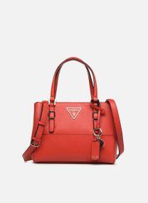 Handväskor Väskor CARYS SATCHEL