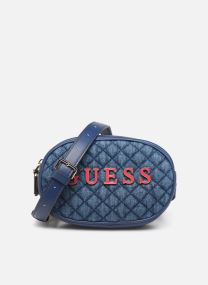 Pelletteria Borse GUESS PASSION CROSSBODY BELT BAG