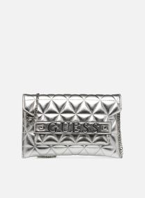 LAIKEN MINI CROSSBODY CLUTCH