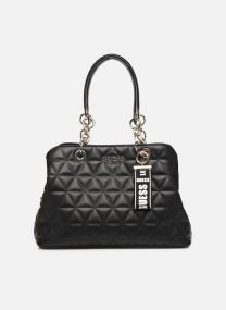 9daa8864b4 Guess LAIKEN GIRLFRIEND SATCHEL