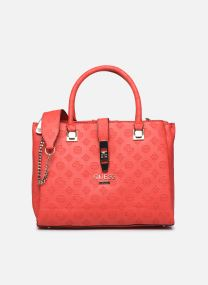 PEONY CLASSIC GIRLFIEND CARRYALL