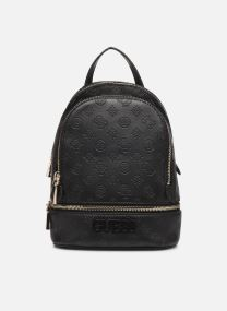 SKYE SMALL BACKPACK