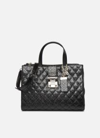 TIGGY SOCIETY SATCHEL