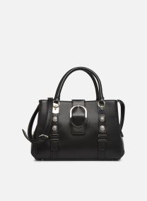 Handtassen Tassen ZAYA GIRLFRIEN SATCHEL