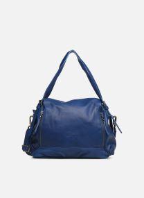 Handtaschen Taschen Colombe