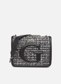 CHRISSY CONVERTIBLE CROSSBODY FLAP